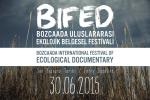 Ekolojik Belgesel Festivali İçin Son Başvuru 30Haziran